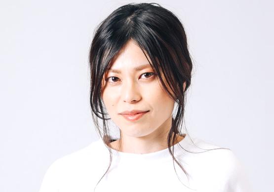 Akane Kamei