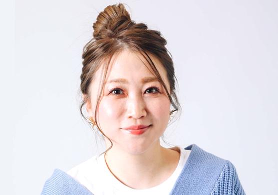 Miyuki Mori